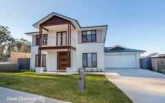 14 Duran Street, Corlette NSW