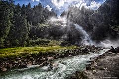 20160816130825 (Henk Lamers) Tags: austria krimml nationalparkhohetauern osttirol wasserweltenkrimml