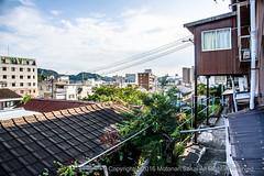 MS-109 (motonari1611) Tags: japan hiroshima life street kids summer