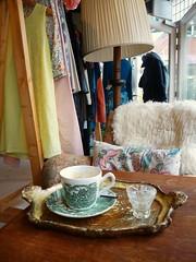 Koffie met Likeur (QQ Vespa) Tags: lochem tantepos kaffee koffie cafe likr likeur