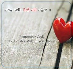 (DaasHarjitSingh) Tags: sikh srigurugranthsahibji sggs sikhism sikhsm sahib gurbani guru granth singh waheguru satnaam