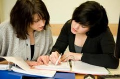 write-me-an-assignment (fastassignmenthelp) Tags: assignment assignments uk fastassignments help writing writinghelp
