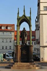 16_09_Reformation_LutherdenkmalWittenberg_epdUschmann_150