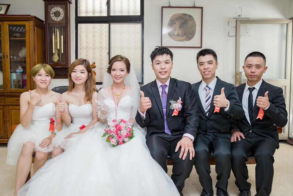 臻愛婚宴會館,台北婚攝,牡丹廳,婚攝,建鋼&玉琪131