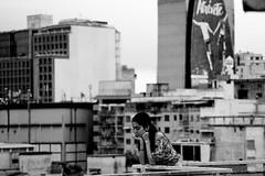 Carlita (Pedreishon) Tags: carlita caracas venezuela ligthroom latinoamerica luz blanco blancoynegro bn bw wb women twitter pedreishon profesionales photoscape pose pared terraza instagram modelo mujer miranda manos mirada mano atrevete bello campo edificio encuadre fotografa foto firma fotografas filtro flickr facebook fotos fotografias fotografia