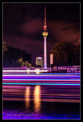 DSC_0108 (Gregor Schreiber Photography) Tags: berlin festivaloflights 2016 nacht night haupstadt lights langzeitaufnahmen nachtaufnahmen lightning lichtspuren festival lichtkunst