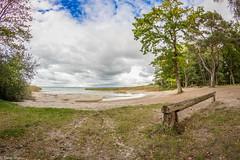 IMG_4807.jpg (davidunger1) Tags: herbst landschaft mritzparadies mritz mritz mritzparadies 8mm sand mecklenburgischeseenplatte strand wolken