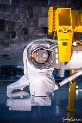 20160926-102042-5D3_2837 (zjernst) Tags: 2016 aerospace airandspacemuseum canadarm discovery hangar museum nasa remotemanipulator roboticarm sts shuttleorbiter smithsonian spaceprogram spaceshuttle spacetransportationsystem spacecraft spaceplane udvarhazy