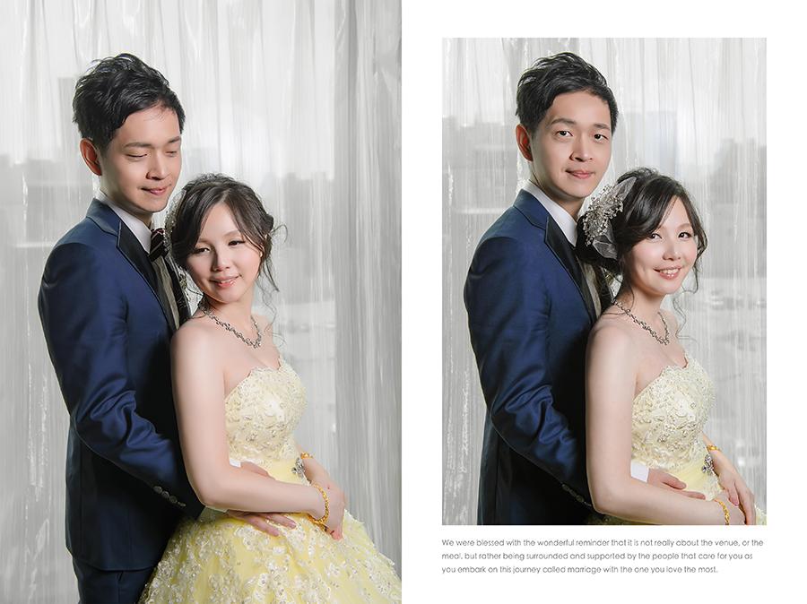 婚攝 星享道 婚禮攝影 戶外證婚 JSTUDIO_0140