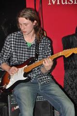 DSC_9629 (photographer695) Tags: heidi vogel brazilian singer live charlie wrights music lounge
