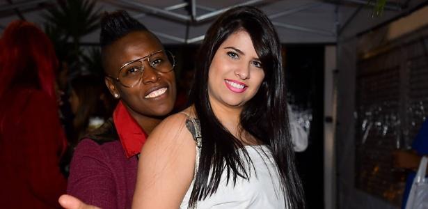 Cantora Neném fará inseminação artificial para tentar engravidar