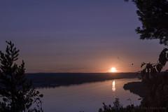 _DSC2490 (Chrono-Saguenay) Tags: saguenay qubec canada ca