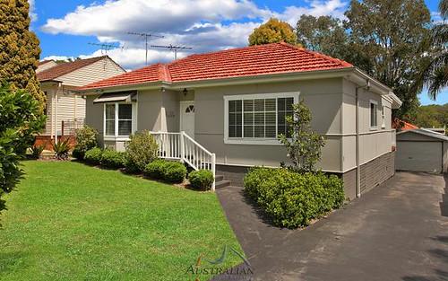 28 Carole Street, Seven Hills NSW 2147