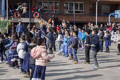 argazki batzuk (83) (saninaziohlhi) Tags: 2015 bob carnaval esponja ikas