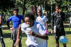FBUFootball-111 (YWH NETWORK) Tags: my9oh4com ywhnetwork ywhcom youthfootball youth florida football fbu ywhteamnosleep
