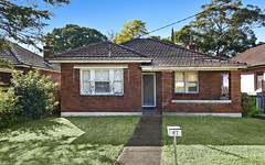 47 Lancaster Avenue, Melrose Park NSW