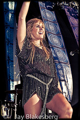 "Grace Potter • <a style=""font-size:0.8em;"" href=""http://www.flickr.com/photos/127502542@N02/15170661604/"" target=""_blank"">View on Flickr</a>"