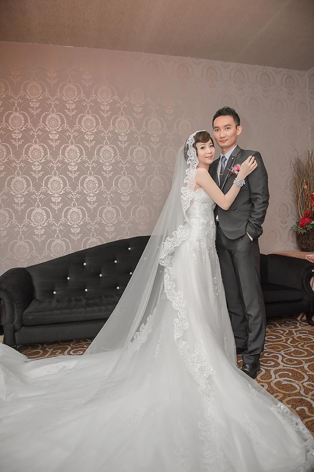 15256091903 0ae486952c o [台南婚攝]H&L/東東宴會式場東瀛廳