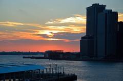 NYC-View from Brooklyn Heights (morph-63) Tags: nyc newyork skyline 18105mm nikond5100