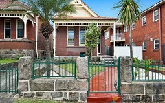 32 Bowns Road, Kogarah NSW