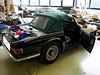 23 Triumph TR6 1969-1976 Montage gs 03