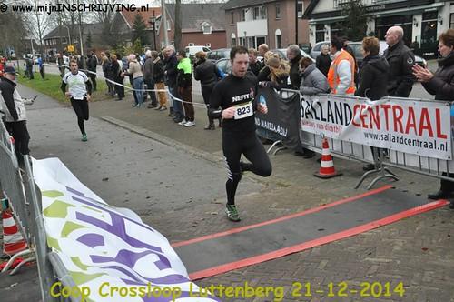 CrossloopLuttenberg_21_12_2014_0667