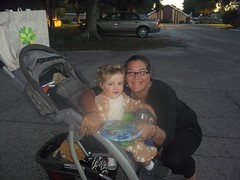 """Trunk or Treat (4) • <a style=""""font-size:0.8em;"""" href=""""http://www.flickr.com/photos/124796103@N07/15519342609/"""" target=""""_blank"""">View on Flickr</a>"""
