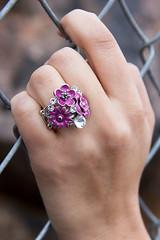 Ring-Purplekit2March-Box01