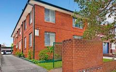 9/19 Etela Street, Belmore NSW