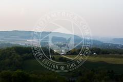 PENNSYLVANIA-674