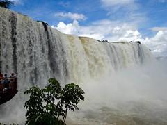 Iguacu (Bra)-41