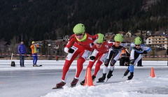 Weissensee_2015_January 29, 2015__DSF7697