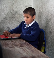 Education in Nepal