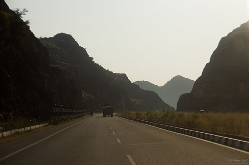 GURO4340_udaypur