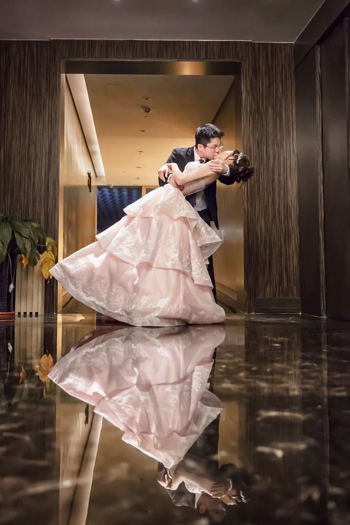 兆品婚攝, 兆品酒店婚攝, 婚攝, 婚攝推薦, 婚攝楊羽益, 苗栗婚攝,ci
