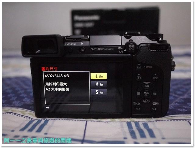 panasonic單眼相機gx7開箱12-35鏡頭資訊月image028