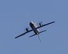 C27 Spartan (Bernie Condon) Tags: italy tattoo plane flying italian display aircraft aviation military transport cargo airshow spartan ffd fairford airlift 2014 riat airtattoo c27 riat14