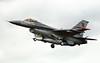 84-1388 / HR (Paul Thallon - Aviation Photos) Tags: usaf lakenheath generaldynamics f16c egul 841388