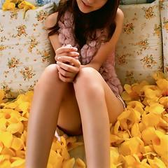 浜田翔子 画像46