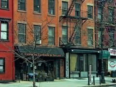 Cameron Cameron & Taylor (raymondclarkeimages) Tags: usa ny newyork architecture brooklyn photography design photographer cameron taylor residential interiordesign rci imageof pictureof picof raymondclarkeimages 8one8studios