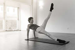 "23-pilates sito web-1551 <a style=""margin-left:10px; font-size:0.8em;"" href=""http://www.flickr.com/photos/129747662@N02/16000731174/"" target=""_blank"">@flickr</a>"