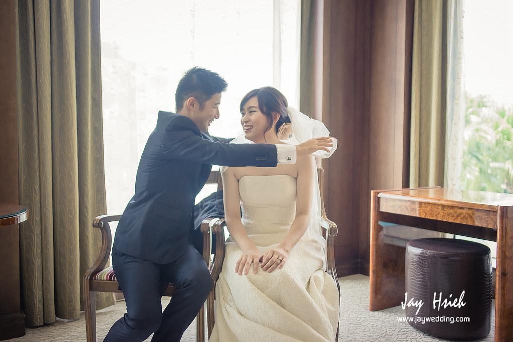 婚攝,楊梅,揚昇,高爾夫球場,揚昇軒,婚禮紀錄,婚攝阿杰,A-JAY,婚攝A-JAY,婚攝揚昇-095