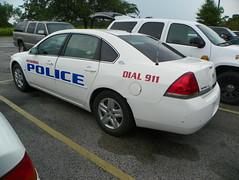 103_2519 (pluto665) Tags: car chief chevy squad cruiser copcar