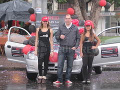 Daniel-Brizio-Chevrolet-Celta-Cordoba-Capital-RedAgromoviles