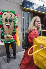 IMG_3952.jpg (ollesvensson) Tags: street canon subway streetlife fjällräven stare hotorget
