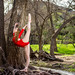 Sony A7 R RAW Photos of Pretty, Tall Sandy Blond Ballerina Model Goddess Dancing Ballet! Carl Zeiss Sony FE 55mm F1.8 ZA Sonnar T* Lens & Lightroom 5 ! by 45SURF Hero's Odyssey Mythology Landscapes & Godde