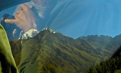 a Machu Picchu 47