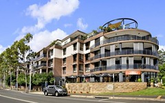 1310/100 Belmore St, Ryde NSW