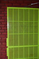 DSC_6667 (jjldickinson) Tags: door food brick walking restaurant hiking longbeach icecream wrigley paleteria nikond3300 promaster52mmdigitalhdprotectionfilter 100d3300 nikon1855mmf3556gvriiafsdxnikkor popilandia