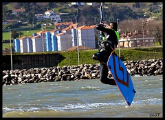 Arbeyal 05 Marzo 2015 (14) (LOT_) Tags: kite switch fly waves wind gijón lot asturias kiteboarding kitesurf jumps arbeyal mjcomp2 nitrov3